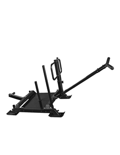 Power Sled - Trineo
