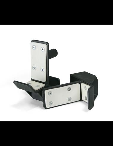 Soporte para Rack Sentadillas