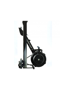 Remo Indoor Concept2 Modelo D