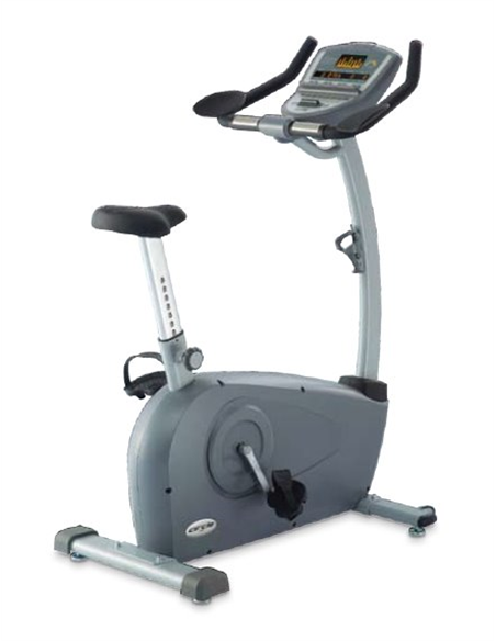 Bicicleta Vertical UPRIGHT BIKE B6