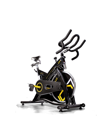 Ciclo Indoor PRO-SPIN Bike ION 7