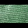 Mallas separadoras - 1 metro Ancho (Rollos completos : 100 metros)