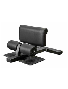 Hip Thruster Platinum Series