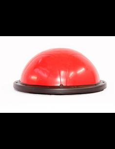 Balance Step Rojo (Sin Agarre)
