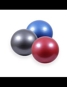 Fitball Azul