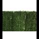 Setos Artificiales de 30 Varillas - 1x3M