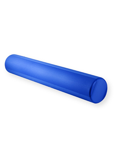 Roller Eva Material  90 cm