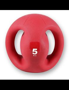 Balón Medicinal con Agarre
