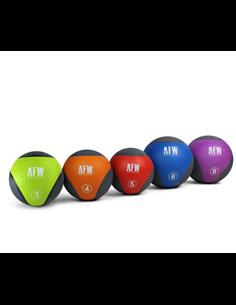 Balones Medicinales