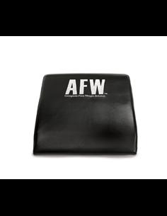 AB MAT AFW
