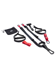 Kit Suspension Training ST2