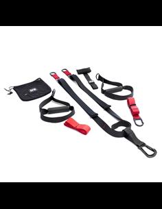 Kit Suspension Training ST2