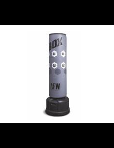 Saco Power Boxe con base