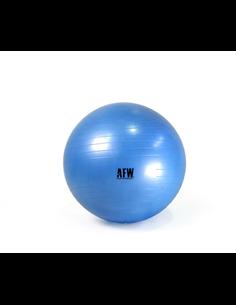 Gymball Antiburst