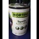 Cinta Unión Adhesiva Tapefix Nortene