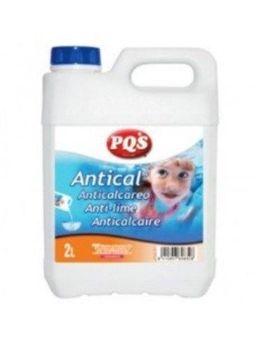 Antical 5 litros PQS