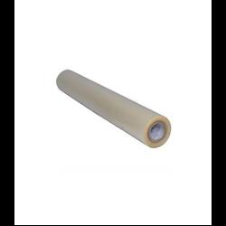 Plástico de 300 galgas (Rollo 50M) - Ancho 4M