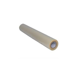 Plástico de 500 galgas (Rollo 125M) - Ancho 6M