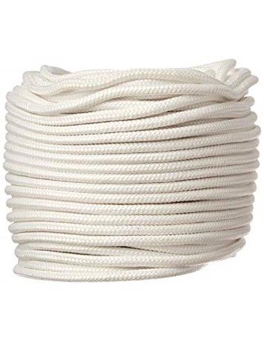 Cuerda de Nylon