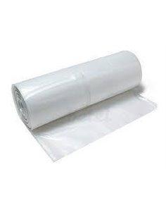 Rollo plástico para invernaderos - TRANSPARENTE