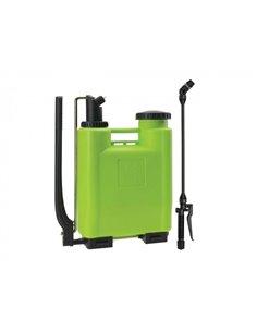 Pulverizador Rosy Presion Previa Rosy 16 litros