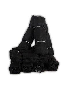Mantos de aceituna - 3m Ancho - Rollo