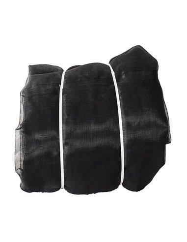 Mantos de aceituna - 6m Ancho - Rollo
