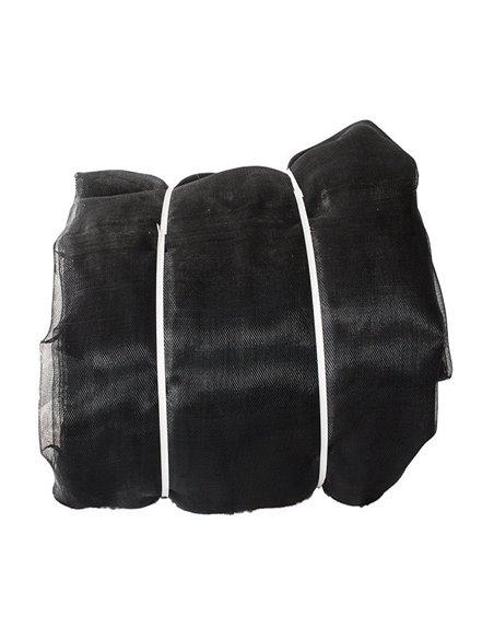 Mantos de aceituna - 8m Ancho - Rollo