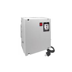 Equipo de baja presión - Nebulizacion 6-10 bares