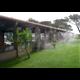 Kit de Nebulización Profesional.ECO 10.2 (Espacios de 20 a 30 m2)