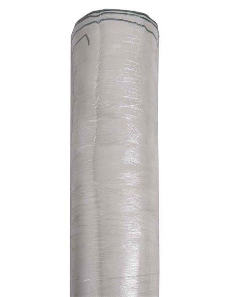 Malla cortavientos/mosquitera - Blanca