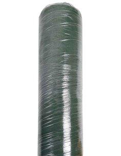 Malla cortavientos/mosquitera - Verde