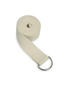 Cinturon de Yoga