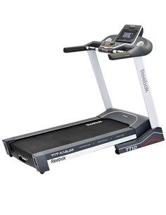 Cinta de Correr TT1.0 Treadmill + Bluetooth
