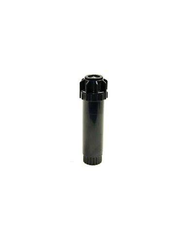 Difusor PS ULTRA - 5 cm