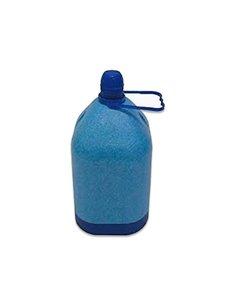 Botella térmica en EPS