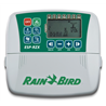 Programador de riego Rain Bird