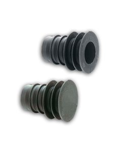 Tapón Mixto Goteo.12 -15 - 16 mm