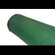 Rollo Malla Sombreo verde