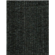 Metro Lineal Sombreo negro