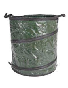 Garden Bag Verde - 115 litros