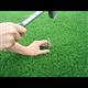 Grapa Césped Artificial