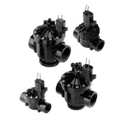 Electroválvula S/7100.S/7100