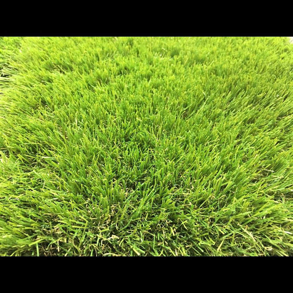 Rollos de cesped natural best stunning csped natural para for Como plantar cesped natural