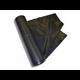 Plástico de 500 galgas (Rollo 132M) - Ancho 6M