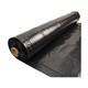 Plástico de 500 galgas (Rollo 65M) - Ancho 12M