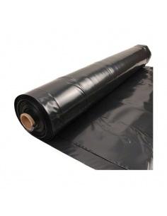 Adhesivo Monocomponente Pavimento S 21 Kg HPA 180