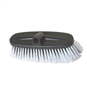 Cepillo de goma - Modelo 606