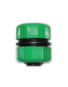Reparador manguera - 19 mm