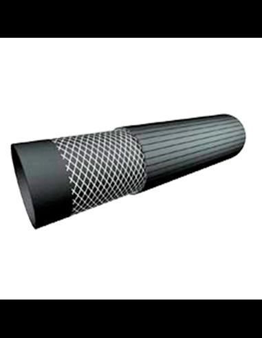 Manguera Agua-Klefi 10. Rollos completos.8x16 mm